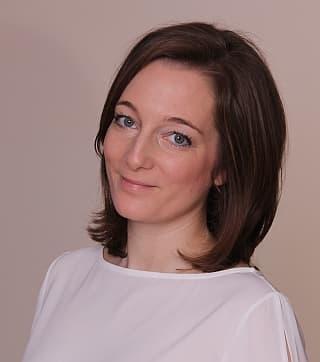 Mag. Katharina Baumgartner